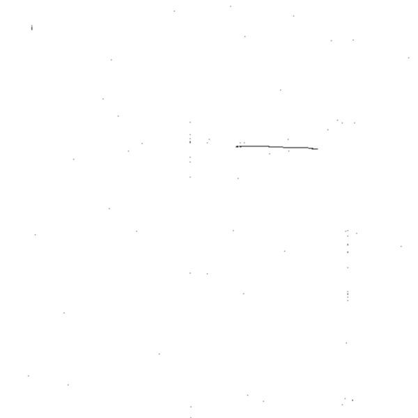 1999 9월 27일 오전 8시 진상규명위원회 회의보고