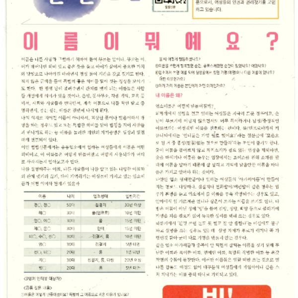 별별신문 2013년 제9호