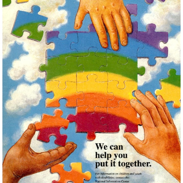 We can help you put it together