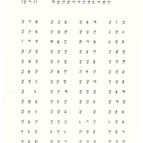 WA2018000028.pdf