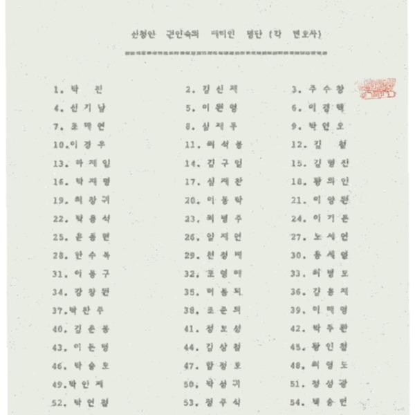 WA2018000033.pdf